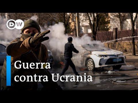 , title : 'DW - en vivo (Español)