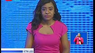 Klabu ya Muhoroni Youth yashushwa daraja baada ya kutokushiriki kwa michuano ya ligi kuu ya KPL