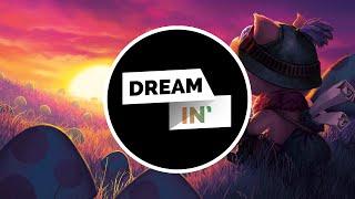 (Preview) Drake - No Tellin' (Zeds Dead Remix)