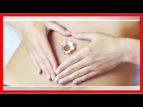 Schauen Sie Prostata-Massage männlich online kostenlos