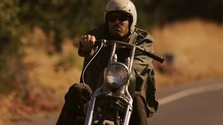 Cycle Zombies | Harley-Davidson