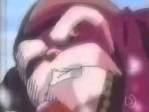 Monster Rancher Português BR Episódio 46