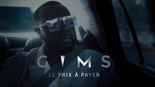 GIMS - Le Prix À Payer