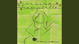 Jessica Campbell - Jinglin' Jingle Bell