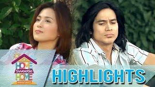 HSH Walang Kapares: JP and Julie recall their failed blind date