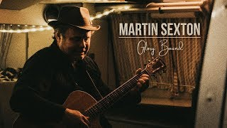 Martin Sexton - Glory Bound - Westy Sessions (presented by GoWesty)