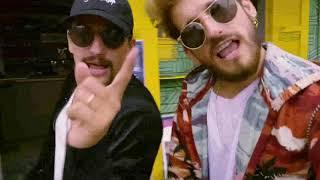 DVICIO   Qué tienes tú ft Jesús  REIK u0026 Mau y Ricky Video Oficial1