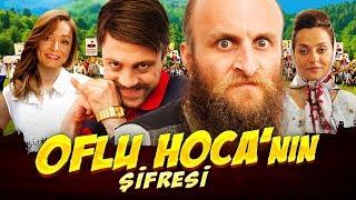 Oflu Hoca'nın Şifresi 1 Tek Parça Full HD İzle (Yerli Film)