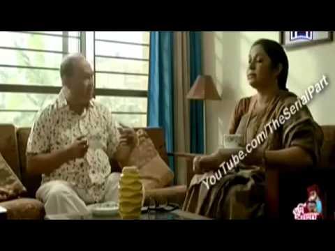 Bangla New Natok    ফিল্পিমনা যুবক  Filmi Mona Jobak Ft Arfan Nisho    Comedy   YouTube 360p