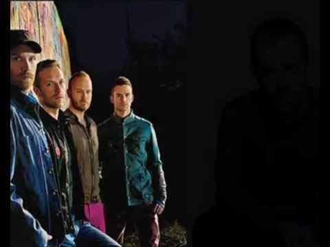 , title : 'Gravity - Coldplay (Lyrics On Screen)'