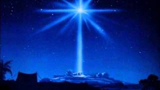 Silent Night - Christmas Time With the Judds