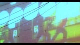 Warehouse Party - No. 1 - // dollop LDN 1st Bday