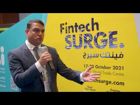 Interview with Anirudha Panse, Managing Director and Head of Trade Product Management (TPM) at First Abu Dhabi bank
