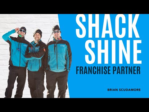 , title : 'Become a Franchise Partner with Shack Shine