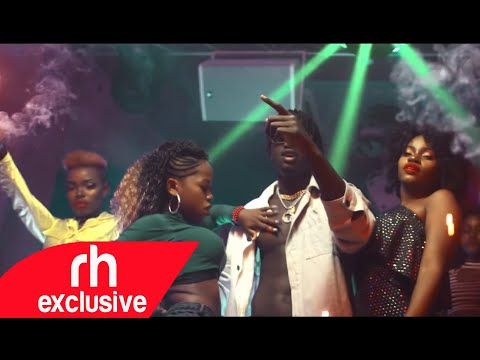 NEW CLUB BANGERS MIX JUNE 2020 -DJ MILES KENYA  FT KENYA,BONGO,DANCEHALL SONGS /RH EXCLUSIVE