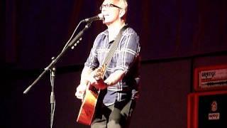 "Art Alexakis ""Volvo Driving Soccer Mom"" Rocktoberfest, Atlanta 10/22/11 live concert  P1260795"