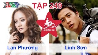 aaron-vs-lan-phuong-vs-linh-son-lu-khach-24h-tap-249-211214