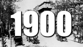 ROK 1900