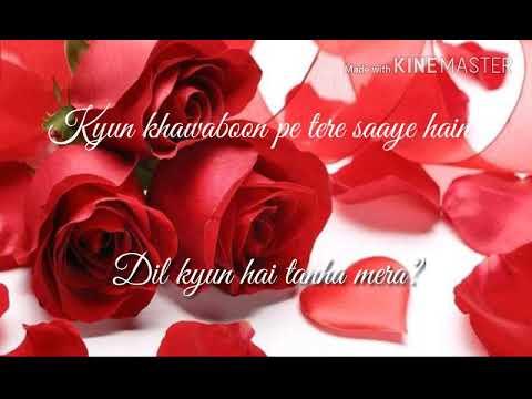 iss pyaar ko kya naam doon serial whatsapp status download