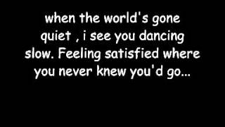 we come running (lyrics) - youngblood hawkes