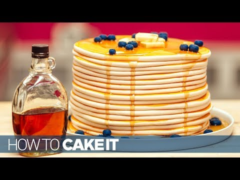 Download AMAZING Cakes You Won't Believe! | Compilation | How To Cake It Step By Step HD Mp4 3GP Video and MP3