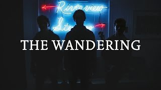The Wandering - A Short Film