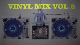Call Me Vinyl Mix Vol. 2