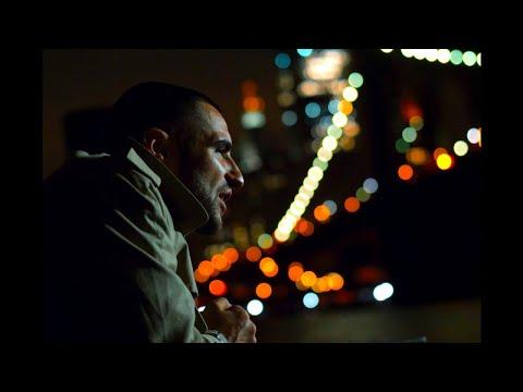 Datkid & Leaf Dog - Heroin (OFFICIAL VIDEO)