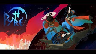 Indie Developer Spotlight: Supergiant Games
