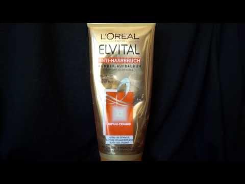 Wie die Vitamine für die Verstärkung des Haares zu vertrinken