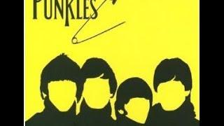 Komm Gib Mir Deine Hand - The Punkles