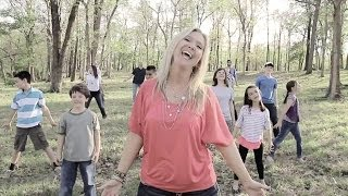 Let it Go (Mom Parody) - Mother's Day Opener 2014