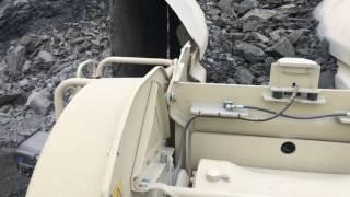 lt106 metso jaw crusher - मुफ्त ऑनलाइन