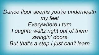 Garth Brooks - Long Neck Bottle Lyrics