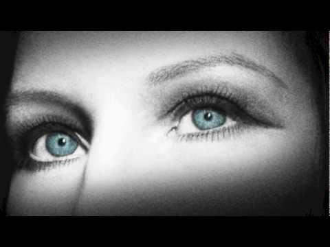 Lost In Wonderland Lyrics – Barbra Streisand