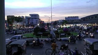 preview picture of video 'Best of Thailand,2013,(2556),Udon Thani,อุดร,ธานี,Ban Dung.HD.'