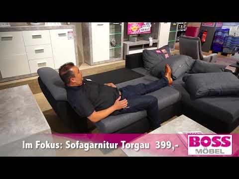 20170818 Möbel Boss Sofagarnitur Torgau Agazio Ritrovato Sven Herzog
