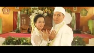 yusup-winda wedding