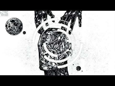 Billain - Batbots (Pythius Remix) [Bad Taste]