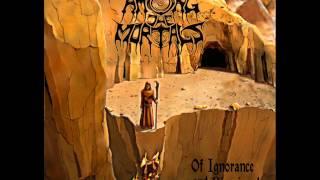 Among the Mortals - Ad Noctum [Finland]
