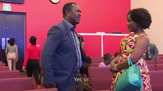Download Video The Seed - Directed by Seun Jonathan MP3 3GP MP4