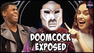 Doomcock Exposed | Doomcock Rumors are Fake