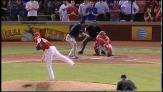 Top 5 Worst Calls In Baseball Over The Last Decade