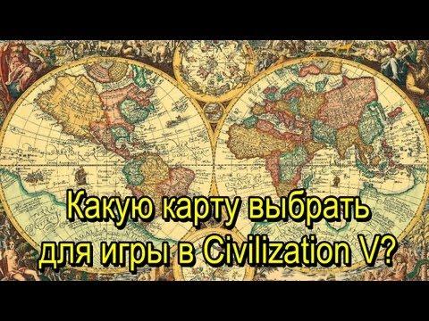 Мстислава черная академия магии при храме всех богов 2 читать