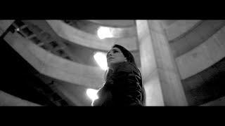 NEU: Violent Love Song von Rabia Sorda ((jetzt ansehen))
