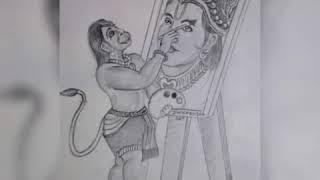 Neeb karori Baba ji new bhajan