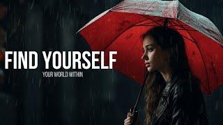 The Architect   Motivational Video
