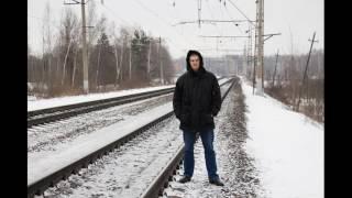 """Петр Красов - Секретные станции воздушного метро (демо для альбома """"Яблочный дым"""")"""