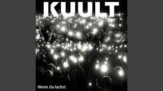 Wenn Du Lachst (Radio Version)