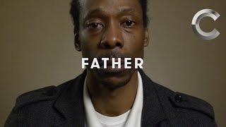 Father | Black Men | One Word | Cut